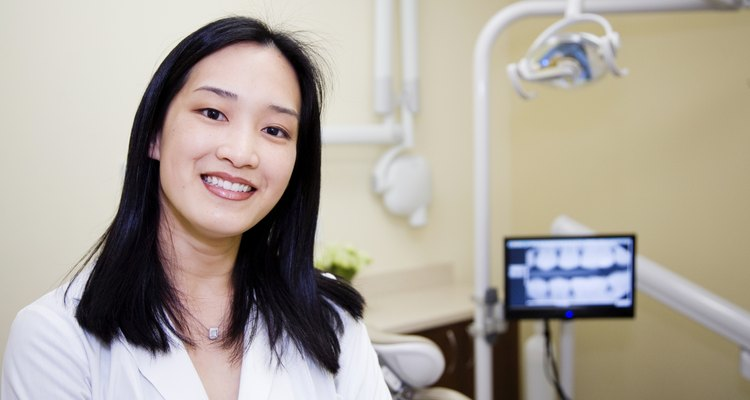 Sempre use o aparelho móvel conforme indicado pelo seu ortodontista