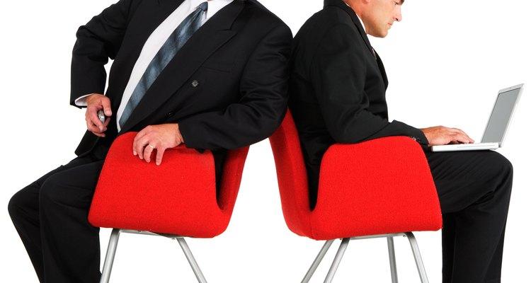 Negócios amigáveis podem gerar conflitos inesperadamente