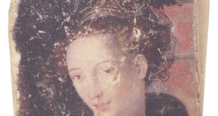 Apesar de serem movimentos simultâneos, há diferenças entre o Renascimento nórdico e o italiano
