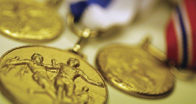 Colombia fue el tercer mejor país latinoamericano en las olimpiadas de 2012.