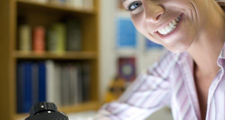 Os efeitos artísticos do Microsoft Word 2010 podem ser aplicados em suas fotos e imagens