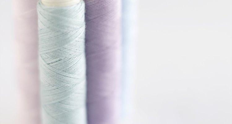 A cor perfeita para combinar com lilás