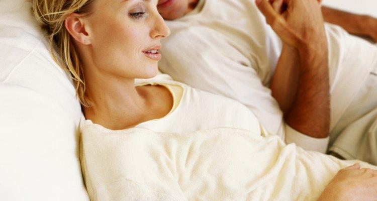 Según un estudio realizado por Janet Hyde en el año 2005, las mujeres revelan más de si mismas que los hombres.