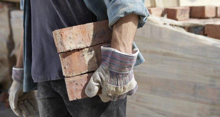 Construa seu forno para cerâmica