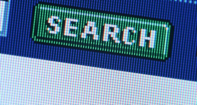 O mecanismo de busca do Baidu é uma ferramenta poderosa para os usuários de internet na China