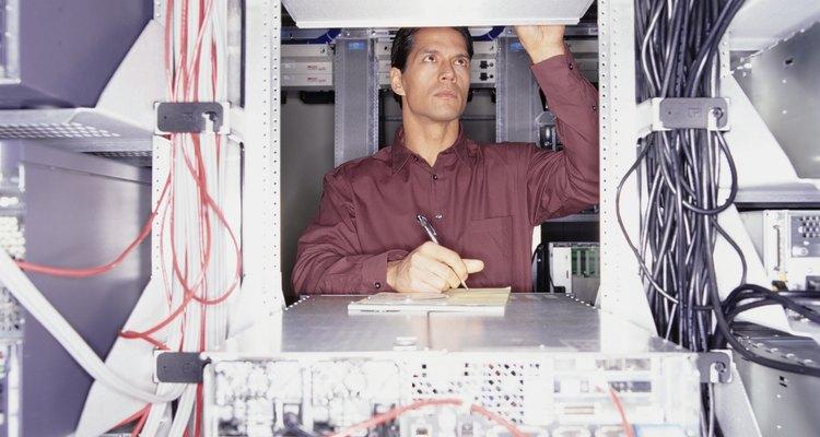 En octubre de 2009, muchos ingenieros electrónicos recibieron beneficios adicionales que incrementaron sus paquetes de compensación total.