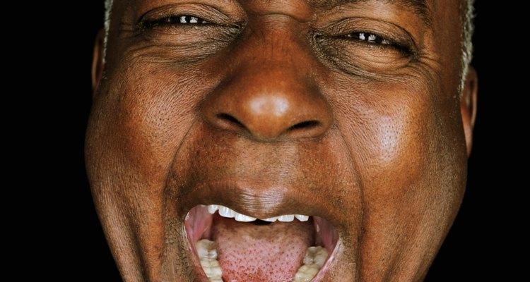 Todos los dolores dentales no son lo mismo.