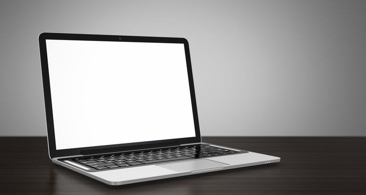 Você pode verificar o seu histórico de IP para ter o controle de seus hábitos de navegação