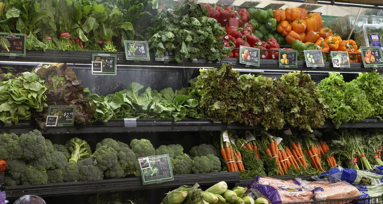 Broccoli is easily found in grocery stores while broccoli rabe requires searching.