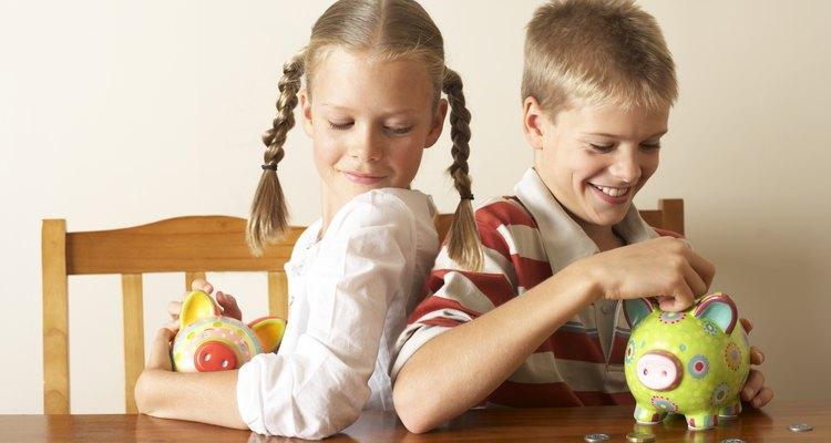 Opte por brinquedos que incentivem a brincadeira compartilhada
