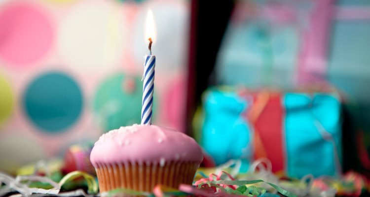 Involve your 12-year-old in planning the birthday party.