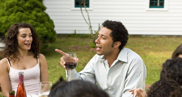 La adicción a las drogas y el alcohol es un gran problema a nivel nacional para los adolescentes.