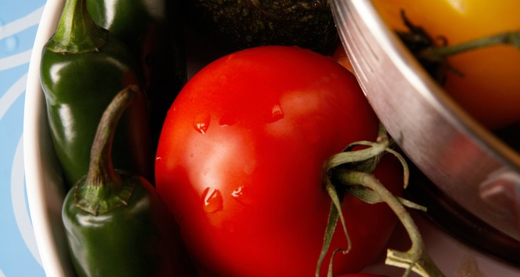 Using greater amounts of the other ingredients in your chilli can offset the sweetness.