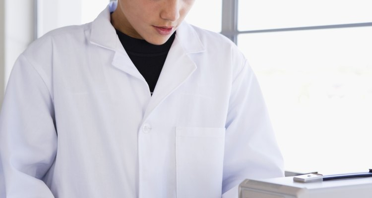 Un diagrama de diseño experimental es la sistematización del diseño de un experimento científico.