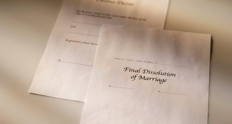 El tiempo mínimo es de seis meses, incluso si toda la documentación es presentada y se hacen los acuerdos adecuados.