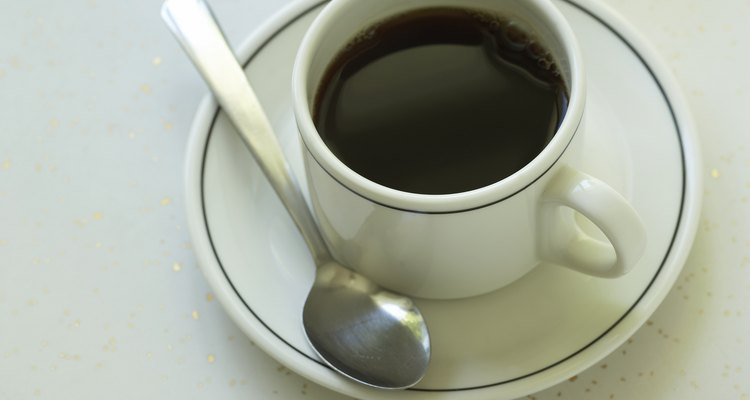 Una excelente taza de café al gusto siempre te ayuda a comenzar bien tu  día.