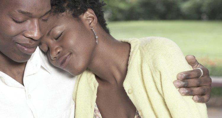 La pérdida de tu novio puede ayudar o dañar tu relación, según cómo lo manejes.