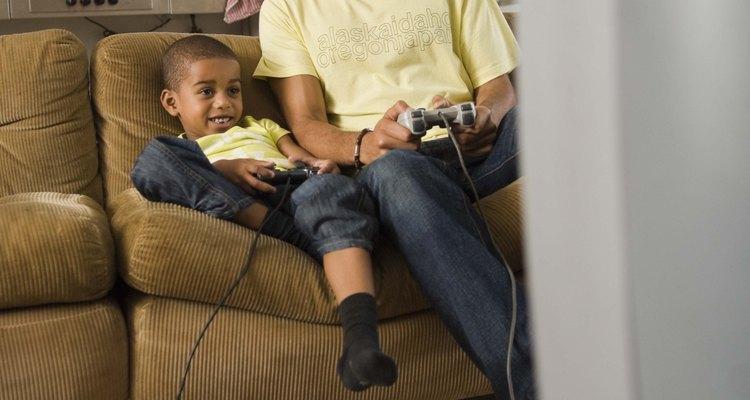 Assista o que você quiser no seu PS3