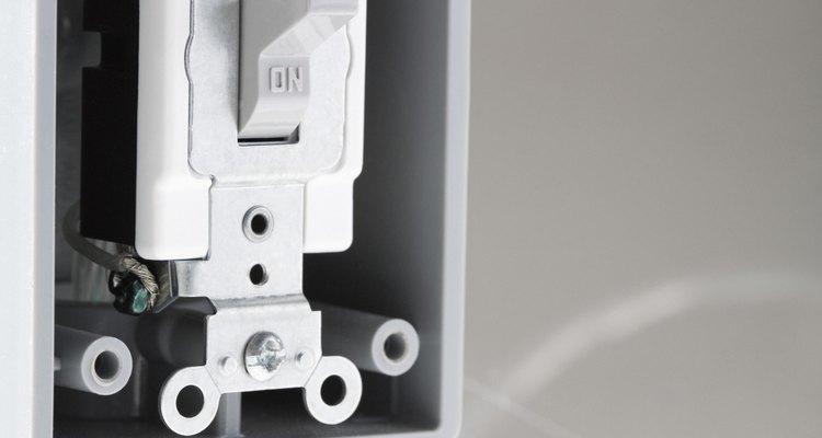 Convierte tu interruptor de luz en un sensor de movimiento en pocos pasos.