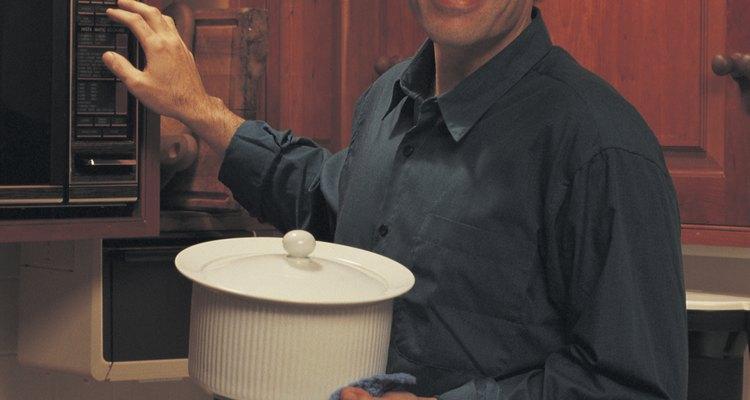 Saca la pasta cada 2 o 3 minutos para que revises el grado de cocción.