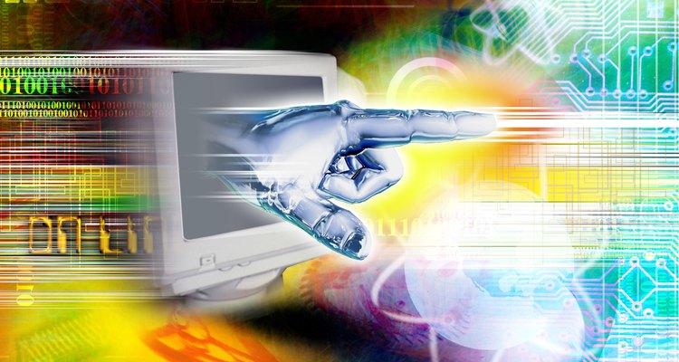 Los desarrolladores fron end son los artístas de la industria informática.