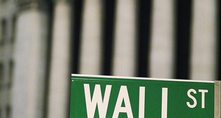 Wall Street y Lower Manhattan son buenos destinos turísticos para recorrer caminando.