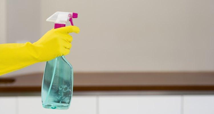 Fácil limpieza y fantásticos resultados.