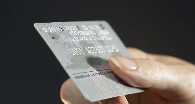 Las deudas no siguen a los consumidores más allá de la tumba.