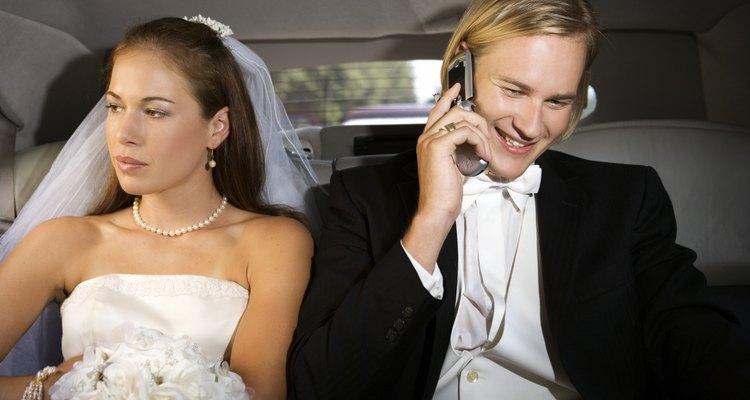 Saber qué es lo que dispara el mal humor de tu esposa te ayudará a comprender sus estados de ánimo.