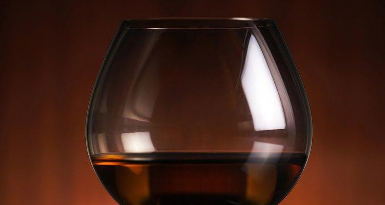 El Cognac y el whisky escocés afectan a la cultura, la gente y el medio ambiente.
