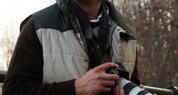 Uma nova câmera fotográfica vai ajudá-lo a registrar suas memórias