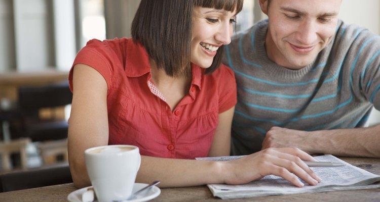 Tus clientes apreciarán la entrega puntual del periódico.