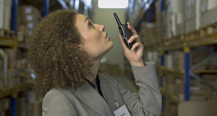 Entre otras habilidades, debe tener amplio conocimiento en costos, gastos y ventas.