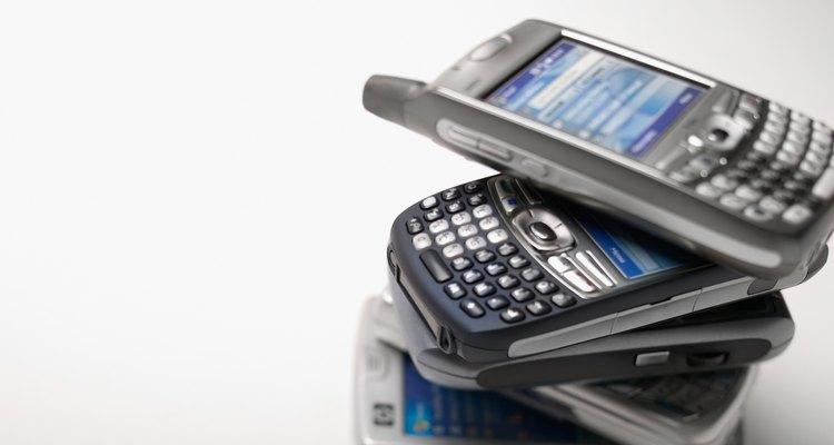 El mejor teléfono inteligente para tu hijo podría ser diferente al que sus amigos consideran como el mejor.