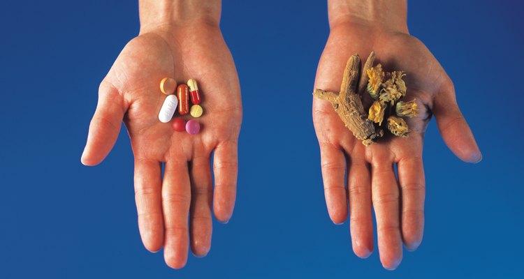 Antibióticos para dor de dente