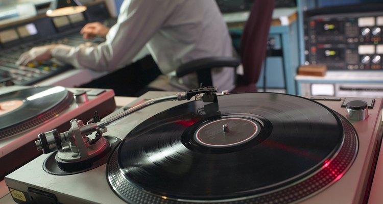 O SoundCloud deixa você compartilhar qualquer tipo de áudio na internet