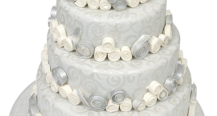 Os melhores bolos são tão gostosos quanto parecem