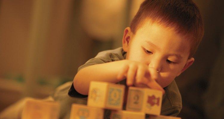 """O subteste """"cubo"""" é uma medida para determinar o GAI"""