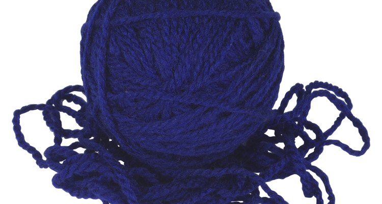 Navy blue is a dark colour.