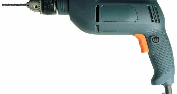 Adicionar uma torneira a uma recipiente pode facilitar a retirada dos produtos de forma rápida e com menos confusão e desperdício