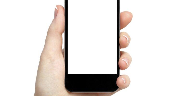 The mobile: agent of espionage.