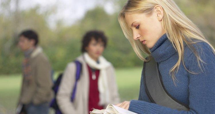 Muitas faculdades possuem modelos oficiais de solicitação de transferência que devem ser utilizados para consegui-la