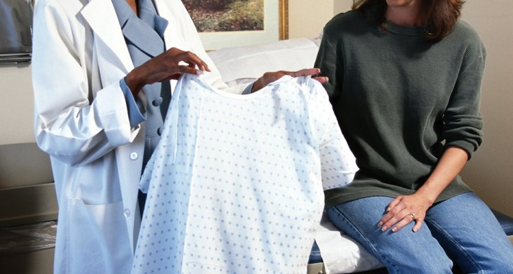 Se espera que el empleo de los obstetras y ginecólogos crezca más rápido que el promedio hasta el 2018.