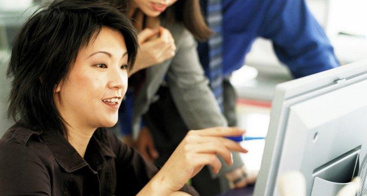 Renunciar a un empleo mientras estás bajo contrato con esa empresa puede ser una situación difícil.