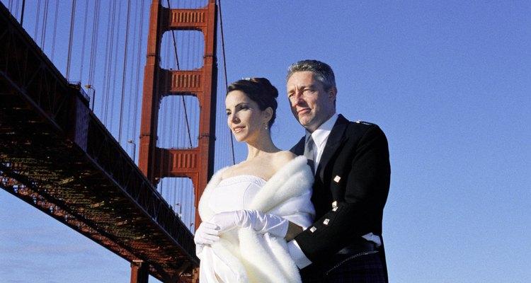 Cualquier pareja puede hacer un contrato matrimonial.