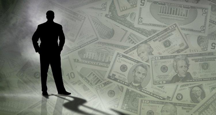 Una acreditación avanzada en sistemas de información y seguridad informática puede dar lugar a una bonificación de la contratación o salarios más altos.