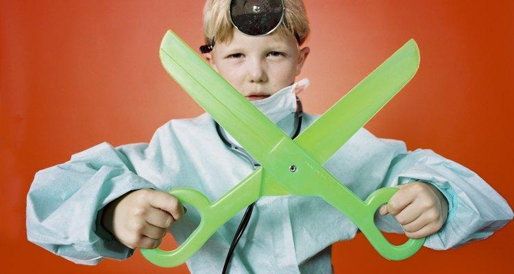 Fomentar la ambición en tus hijos puede resultar en un mayor éxito en sus vidas futuras.