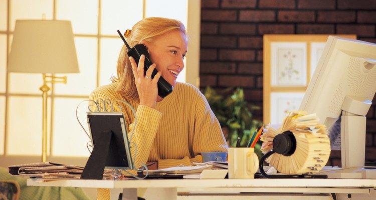 Los anteriores empleadores no están obligados a proporcionar referencias.