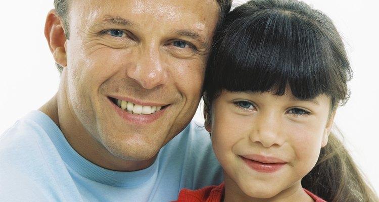 Ser um bom pai inclui entender o seu filho
