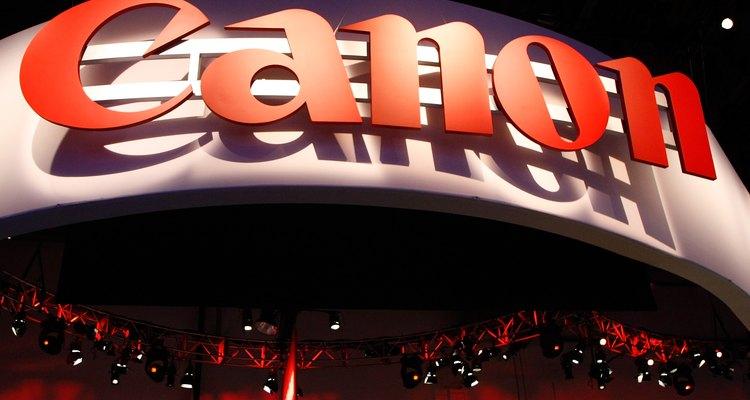 Canon U.S.A. Inc. debuted the Pixma MP190 printer in 2008.